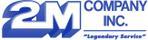 2M Company Inc.