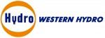 Logo: Western Hydro