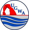 Utah Ground Water Association